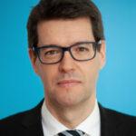 Portrait Andreas Irngartinger, Bereichsleiter DEGES
